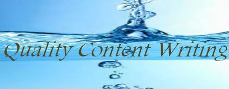 Content Writing Shop – A Way To Write Perfect Content