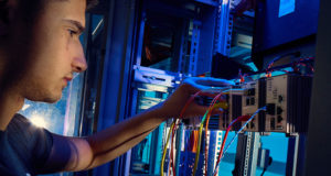 What Is A Cisco Certificate And What Will It Do For You And Your Career?