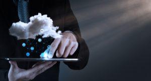 Pros Of Using Cloud Hosting