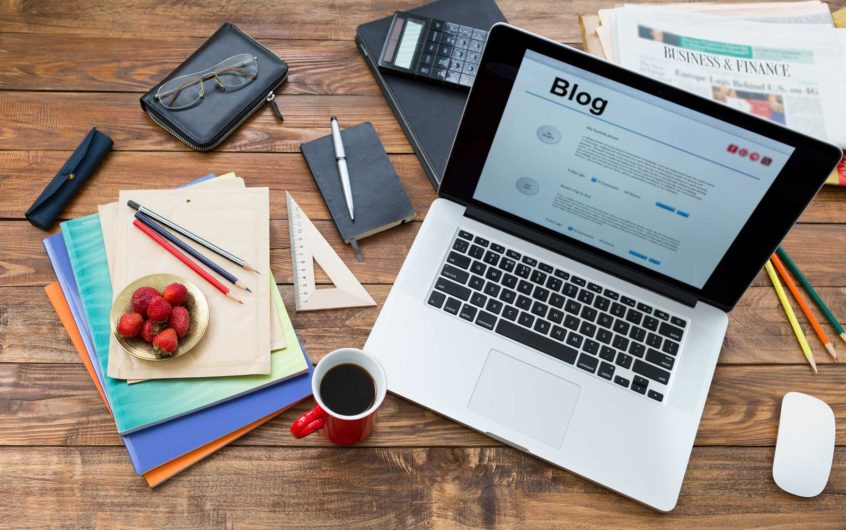 How To Promote Your Blog – Best Techniques And Tactics To Double Blog Traffic