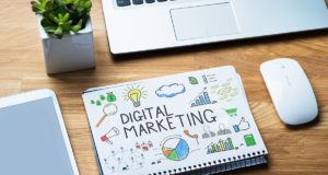 Digital Marketing Solutions: What Is Marketing Automation And How Can It Help You Gain An Edge Over Your Competition?