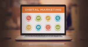 Why Digital Marketing Is An Investment And Not An Expense