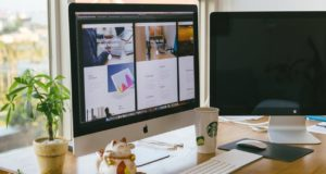 Which Ecommerce Website Builder Should You Use?