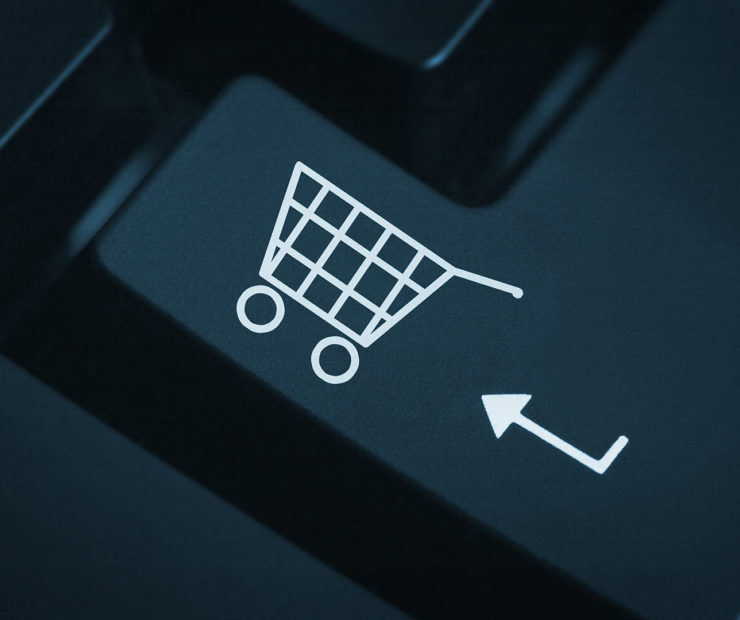Tips From Ecommerce Masters: How To Run A Successful Ecommerce Retail Business