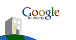 Why Utilise Professional Management For Google Adwords?