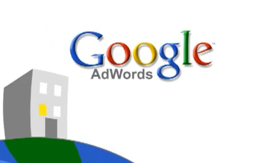 Why Utilise Professional Management For Google Adwords?