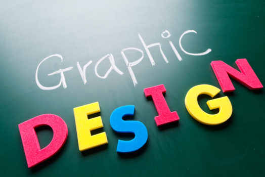 Graphic Design Course – A Know How