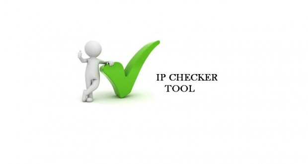 Best Way To Find IP Address Is IP Checker Tool