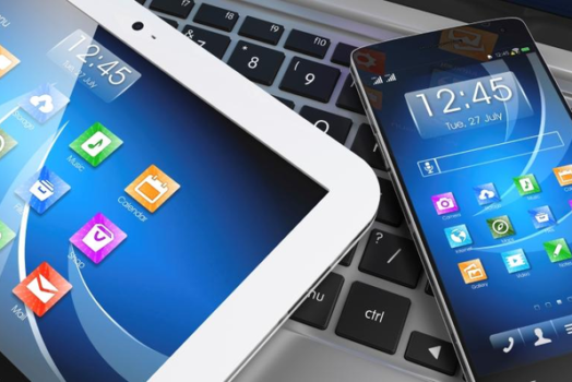 The Importance Of UX When Designing An Enterprise App
