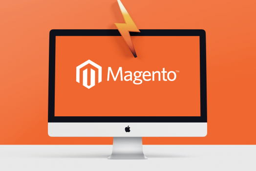 Where Can You Find Magento Developers?