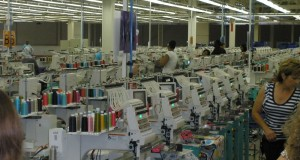 How Free Digitizing Is Helpful For Success Of Embroidery Business?