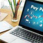 Ppc Advertising Service: Are They Worth It?