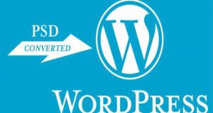Here Are The 8 PSD To WordPress Conversion Service Provider