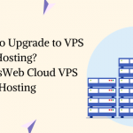 Planning To Upgrade To VPS Hosting? Try MilesWeb Cloud VPS Hosting