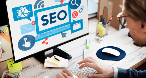 How SEO's In Sydney Acquire SEO Customers