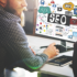 SEO: The Most Essential Of All Online Services