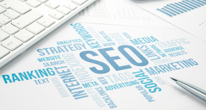 What Is Search Engine Optimization And Its Implementation ?