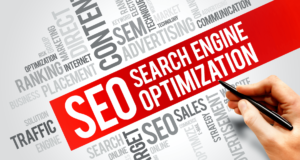 How To Pick The Best Search Engine Optimisation Company?