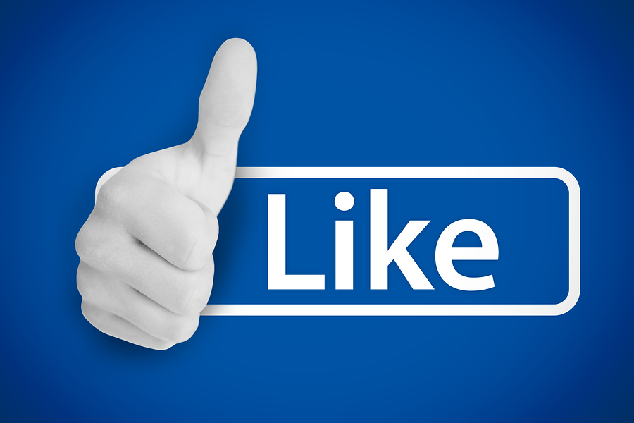 How To Increase Facebook Page Likes The Easy Way