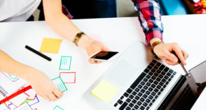 The Benefits Of Hiring A User Experience Agency