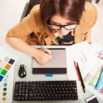 5 Steps To Choose The Perfect Web Designer