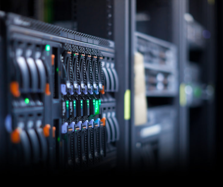 Know About Different Types Of Web Hosting Services Along With Its Pros And Cons