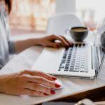 Finding The Best Webmaster VPN