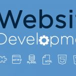 Why Web Development Services Are Very Important For Your Business?
