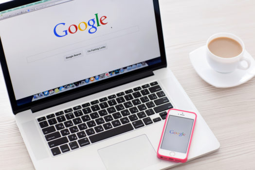 World Beyond Google: SEO Not Only Means Google