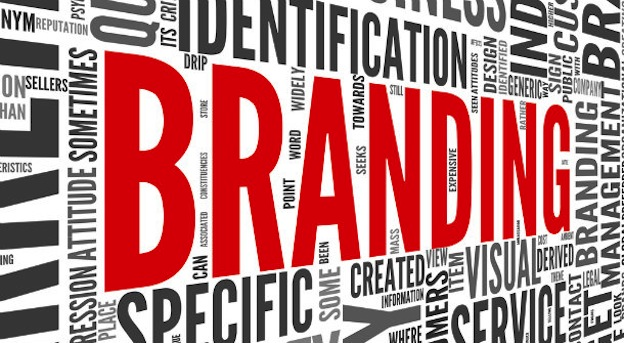 Successful Brand Development In 5 Easy Steps