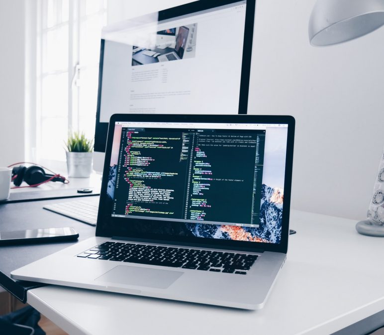 What To Consider When Building A Website?