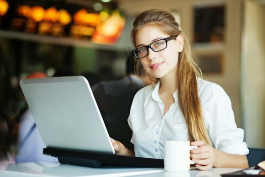 Getting Hold Of Expert Freelance SEO Suffolk