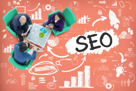 The Importance Of Search Engine Optimisation For Your Business