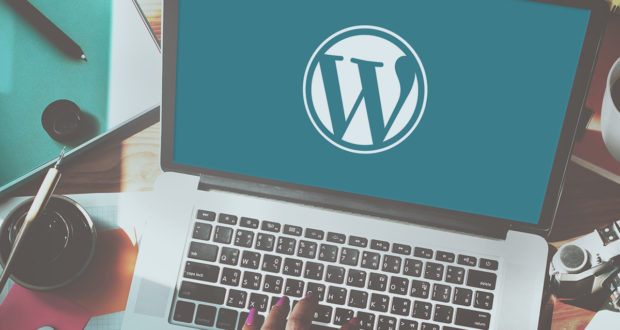 Why Free WordPress Themes Integration Can Be Precarious!