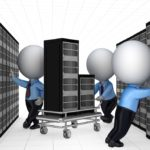 Website Hosting and Cost