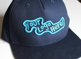How Can Logo Embroidery Digitizing Can Help You In Promotion Of Your Business?