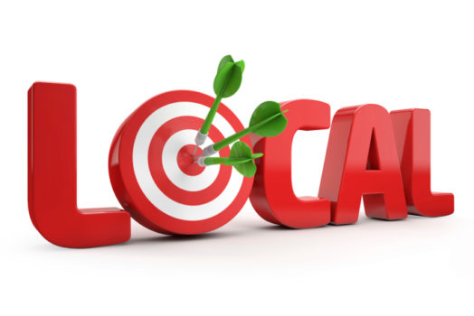 How To Find Best Local Citation Service?