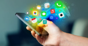 What Are The Secrets To Creating A Fantastic App?