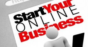 How Small Businesses Can Benefit From an Online Presence