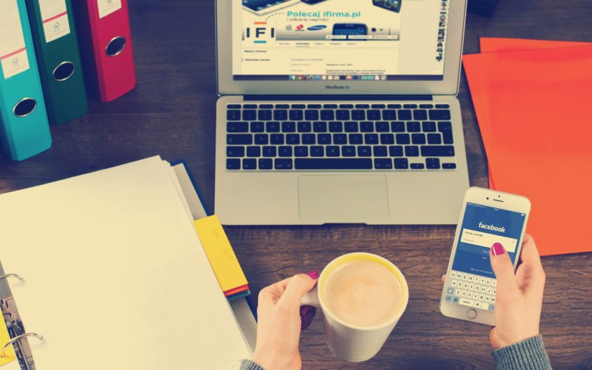 Why You Need To Use Social Media Marketing For Your Business