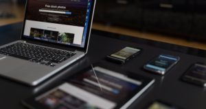 How Responsive Website Design Helps To Grow Your Business