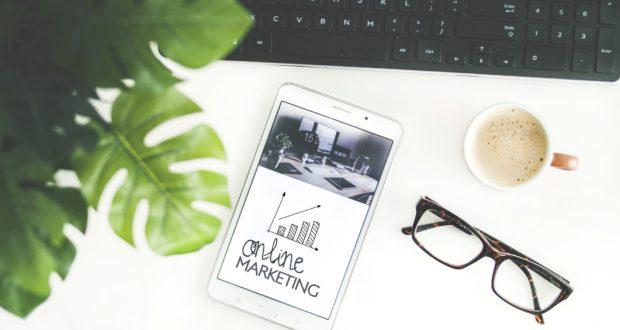 How Five Digital Marketing Hacks Can Skyrocket Your Business