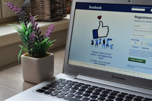 Easy Ways To Increase Views On Facebook