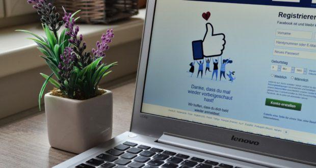 Easy Ways To Increase Views On Facebook