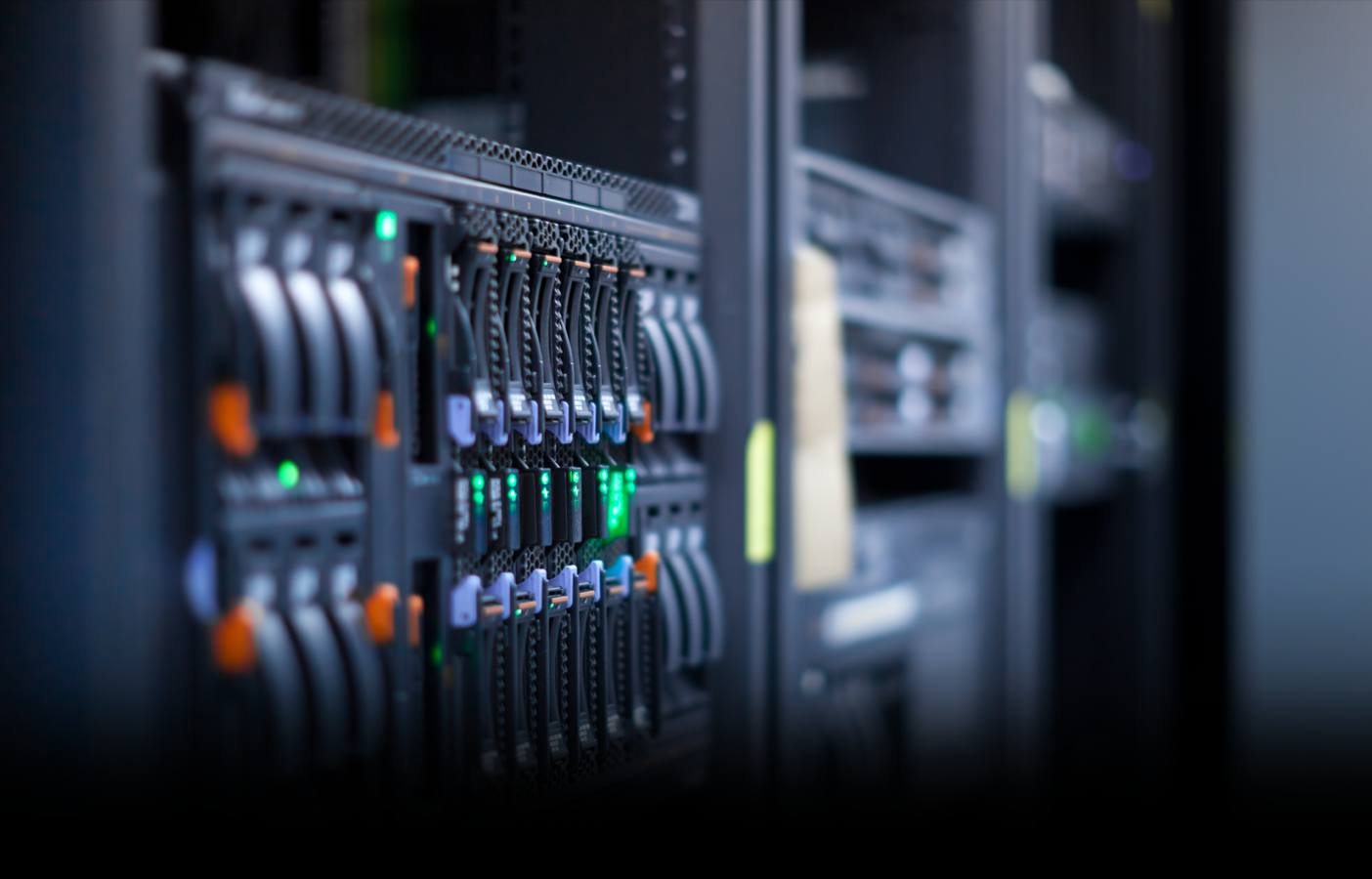 4 Qualities Of A Good Hosting Provider