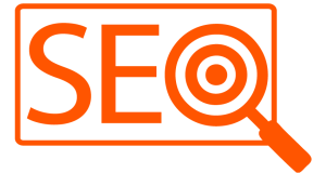 List Of My Favorite SEO Tools