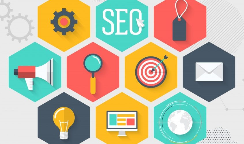 More About SEO With Its Unique Terms And Latest Updates