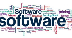 5 Tips On Writing High Quality IT Software Documentation