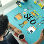 A Modern Guide To SEO In 2019 With Dublin SEO Agency