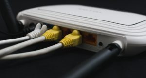 How To Find Companies For Best Broadband Packages?